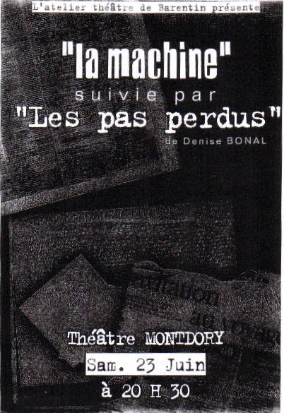 2001-programme1