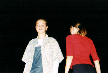 1dec-2002-01